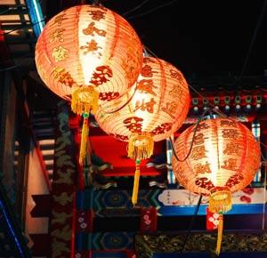Cómo aprender chino en unos meses y no morir en el intento