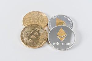 Cómo tener una estrategia ganadora con bitcoin