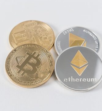 Cómo elegir una buena estrategia ganadora de bitcoin