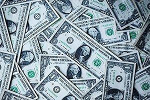 ¿Se puede ganar dinero por internet fácil, rápido y sin inversión? No te dejes engañar