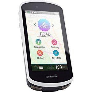 Garmin edge 1030 GPS de ciclismo