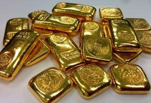 Cómo comprar oro y plata online sin iva y conservarlos en el país más seguro y de la forma más económica fácilmente
