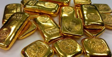 Comprar oro y plata online sin iva seguro barato y facil
