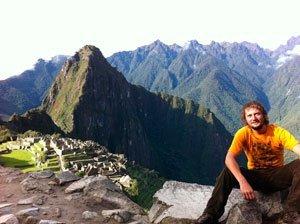 Guía definitiva y actualizada del camino del Inca a Machu Picchu