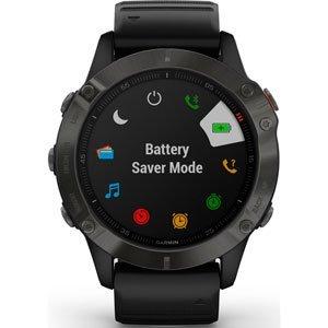 Mejor reloj multideporte GPS