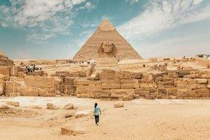Seguridad en Egipto: ¿es peligroso viajar en 2019?