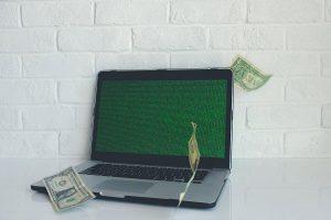 Cómo crear un blog profesional en Wordpress para ganar dinero