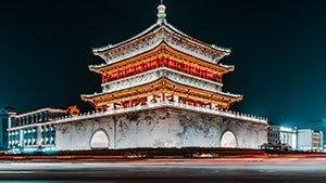 [GUÍA DE XI'AN] Xian, China: qué ver en la ciudad imperial de los guerreros de terracota, el famoso ejército de Xian