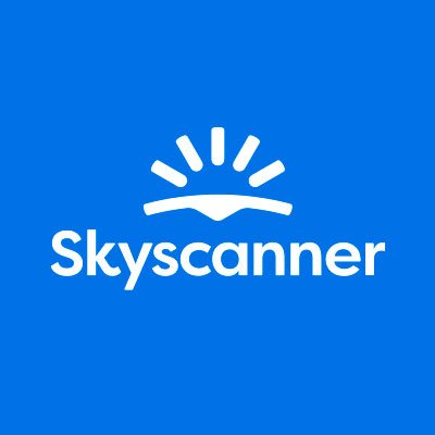 Skyscanner, el mejor buscador-comparador de vuelos