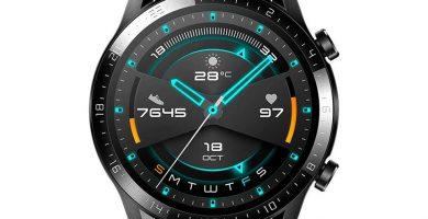 Huawei Watch GT 2 Sport oferta