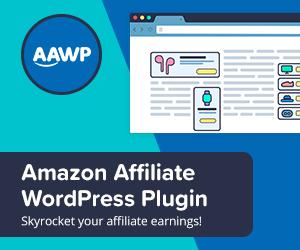 Ganar dinero con Amazon Afiliados AAWP