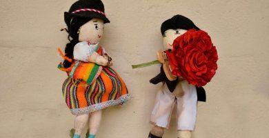 Grupos étnicos, nacionalidades e indígenas de Ecuador