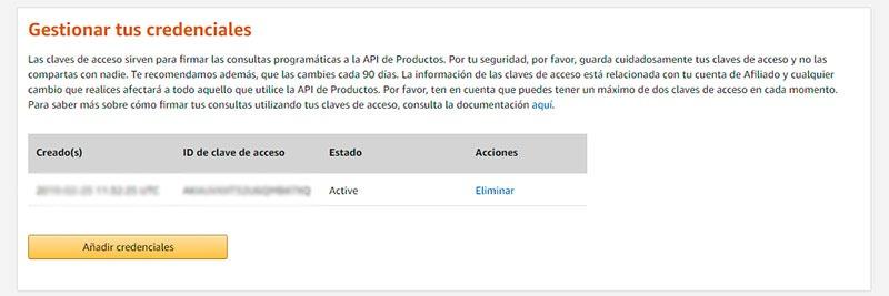 Dinero pasivo Amazon afiliados plugin