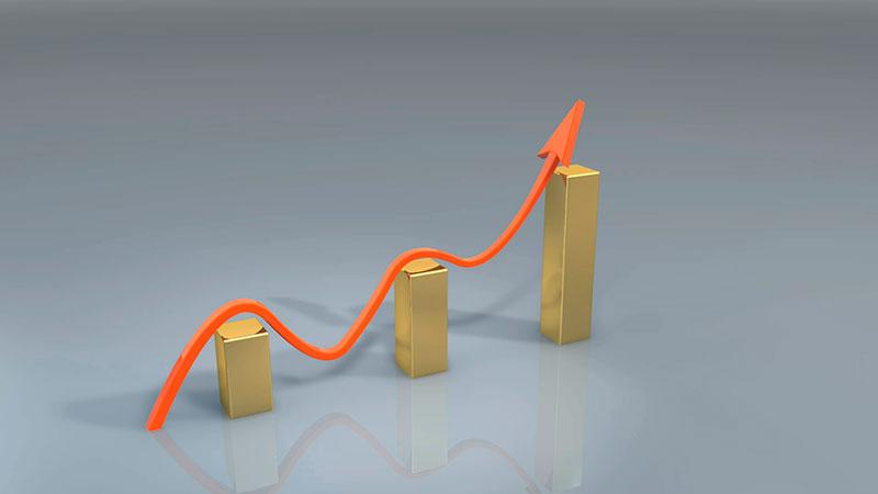 Invertir para lograr la libertad financiera