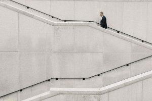 Las 9 etapas de la libertad financiera