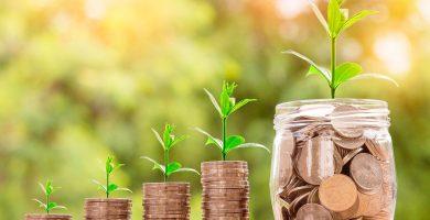 Como comenzar a ahorrar dinero