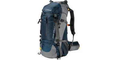 Mochilas de viaje para viajar de mochilero