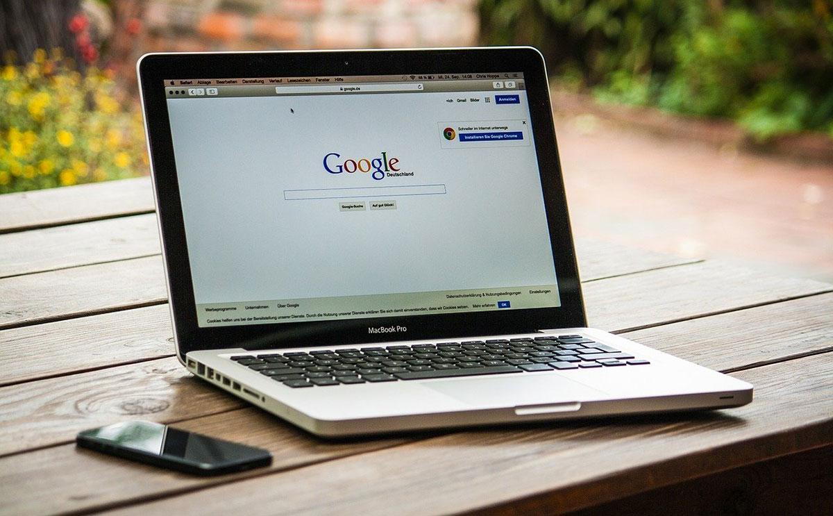 Cómo subir posiciones en Google