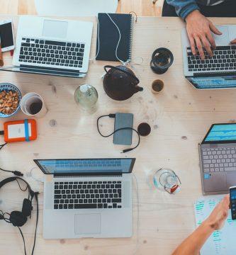 Cuáles son los mejores negocios online que funcionan