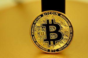 Qué es bitcoin y cómo funciona
