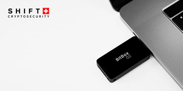 Bitbox02-mejores-wallet-para-criptomonedas
