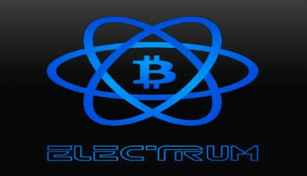 Electrum mejores carteras criptos