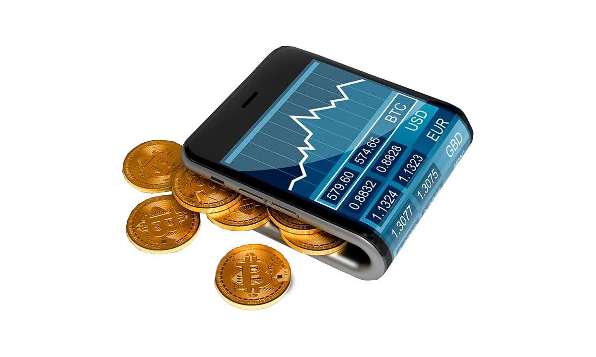 Mejores wallet para criptomonedas