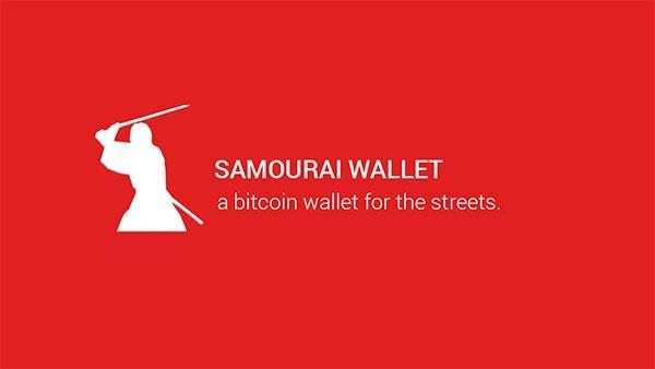 Samourai-mejores-wallet-para-criptomonedas