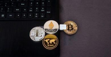Tipos de billeteras de bitcoin